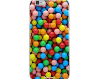 Photo iPhone Case - iPhone 6, 6s, 6 Plus, 6 s Plus, 7, 7 Plus, 8, 8 Plus, X