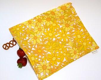 Custom Bag for Amyhaile.