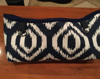 Lg Reversible, Sleeve, Accessories, Sleeve for 3-1 Purse