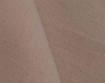 Hemp Organic Cotton Canvas 9oz (7019.40.00.00)