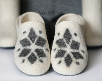slippers for women slippers women winter shoes ladies slippers womens boots house slippers slippers womens ladies shoes winter boots women