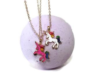 unicorn necklace, bath bomb, jewelry bath bomb, bath bomb for girls, unicorn necklace, bath bomb, unicorn jewelry, unicorn bath bomb, bling
