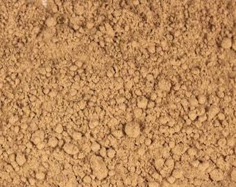 Bupleurum Root  - Certified Organic