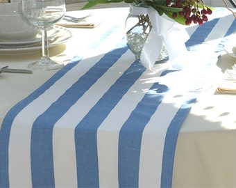 Choose your Table Runner, Custom Wedding Table Runners