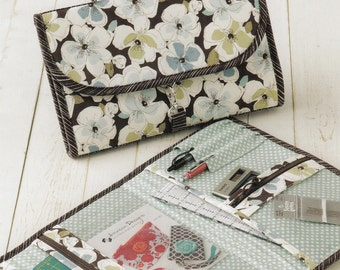 Classmate Sewing Pattern Atkinson Designs- 164