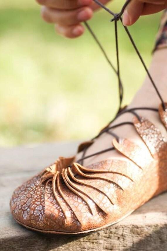 Fantastic Elf Schuh Muster Zu Nähen Photo - Decke Stricken Muster ...