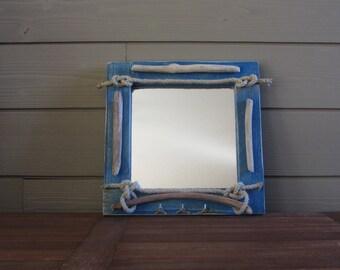 mirror Driftwood N12