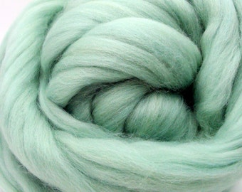 4 oz. Merino Wool Top - Julep - Ships Free