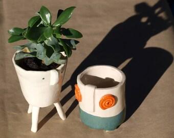 Ceramic Mini Ceramic