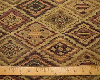 M9524 Sunset Barrow Fabric