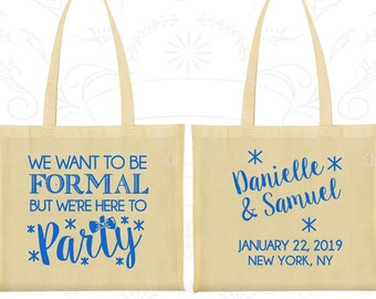 Tote Bag Canvas, Tote Bags, Wedding Tote Bags, Personalized Tote Bags, Custom Tote Bags, Wedding Bags, Wedding Favor Bags (365)