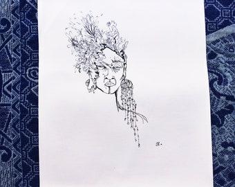 Frida Flows