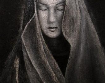 Madana of Taos