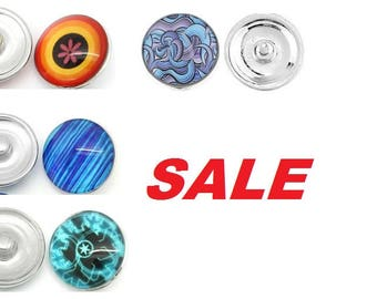 Sale! Push button, push buttons, button, Push button, Gr. l, Selection