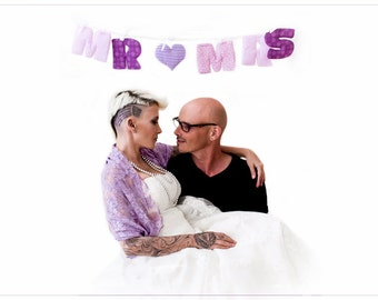 Bridal Bolero, Wedding Shawl, Bridal Cape, Bridal Shawl, Wedding Shrug, Alternative, Wedding, Ivory Wrap, Bridal Cover Up, Dusty Purple Wrap