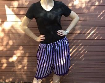 Life's a Circus Boxer Shorts