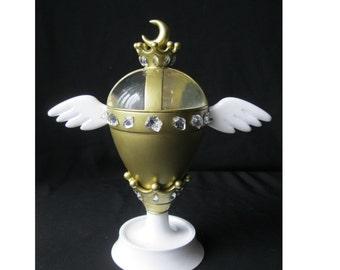 Holy Grail - Sailor Moon MANGA version
