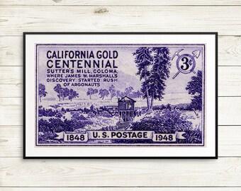 california gold rush centennial, california gold rush posters, gold rush, california gold rush, gold rush california, gold rush centennial