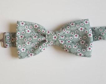 Papillon Fantasia, Cotton Papillon, tie, men's accessory
