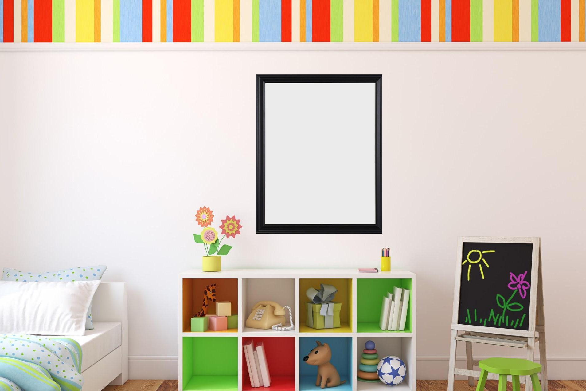 Increíble Marcos De Cuadros 10x13 Ideas - Ideas de Arte Enmarcado ...
