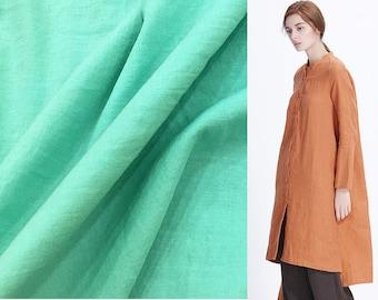 63 colors ramie cotton fabric  YM003