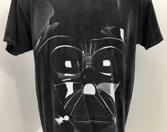 Star Wars Darth Vader (Size M) Fifth Sun T-shirt