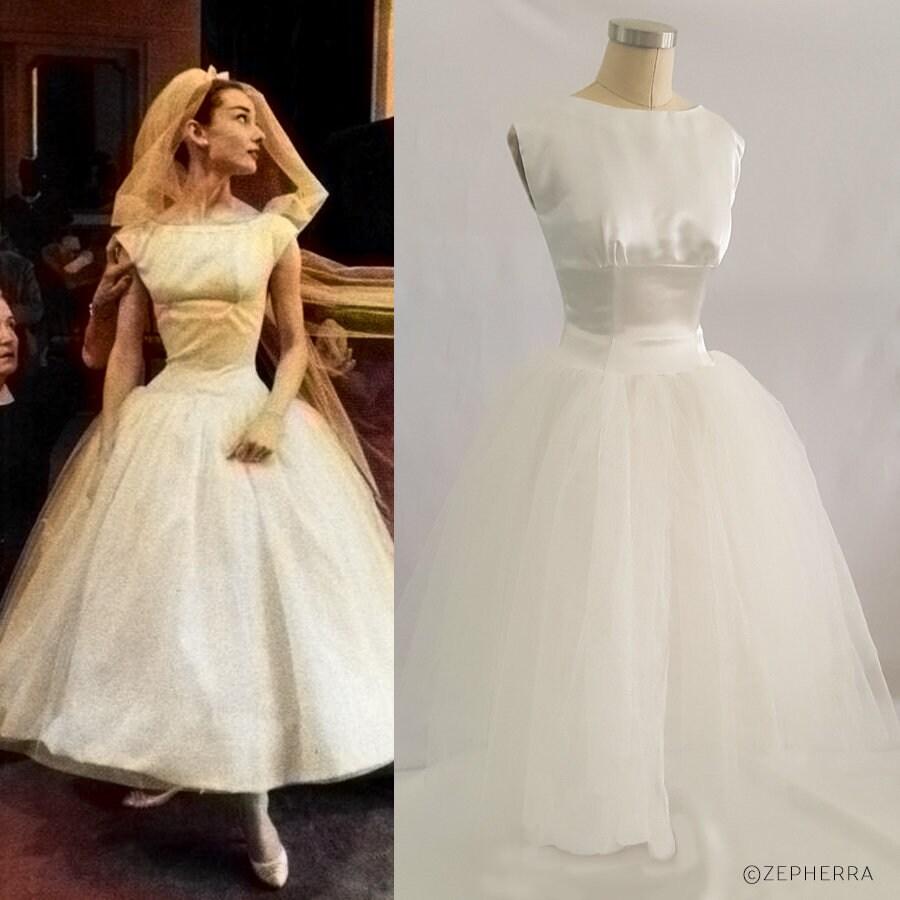 Ungewöhnlich Alt Hollywood Hochzeitskleid Fotos - Brautkleider Ideen ...