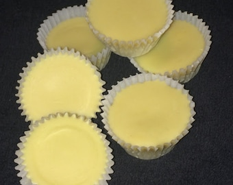 Soothing Lotion Bar