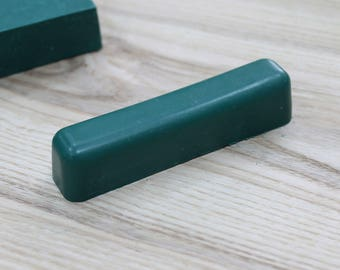 Polishing compound paste polishing knife compound honing compound honing polishing paste compound for polishing blade sharpening knife