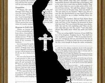 Delaware -- Bible Art