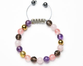 Ladies Bracelet * candy */Womens bracelet * Candy *
