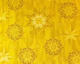 sun. stars. sky