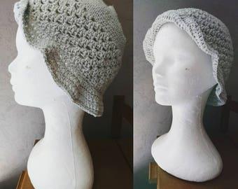 Summer women Hat