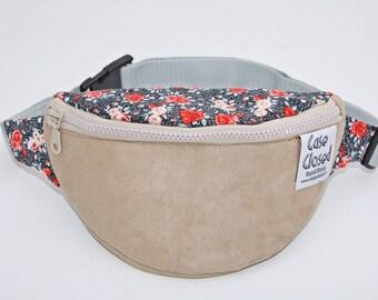 Belly Bag Tiny