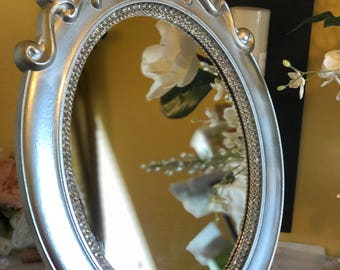 Sofreh aghd mirror- for Persian wedding