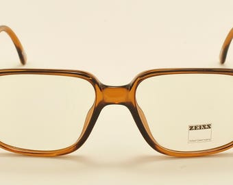 Zeiss YVES CHANTAL vintage eyeglasses