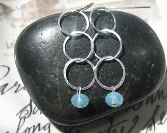 3.circle.crystal.sterling.earring.