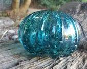Blown Glass Lagoon Sea Ur...