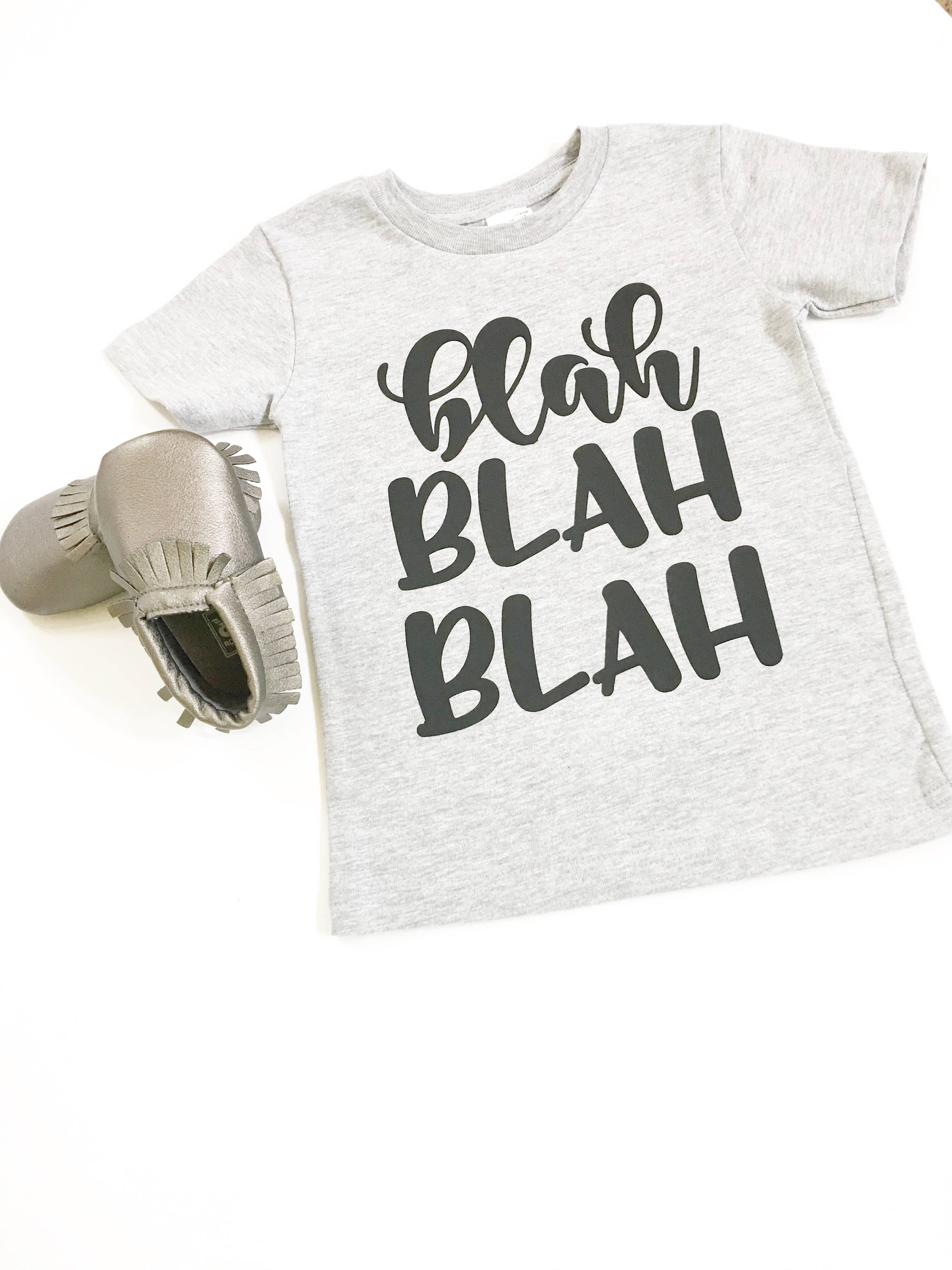 362a26f1e Funny T Shirts For Adults