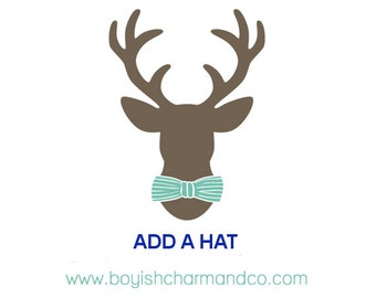 Boys Newsboy Hat, Newsboy Cap Boys, Toddler to Teen, Newsboy Hat, Driving Cap, Boys Golf Hat, Flat Top Hat, ADD-ON
