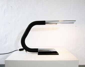 Desk lamp from the 70s