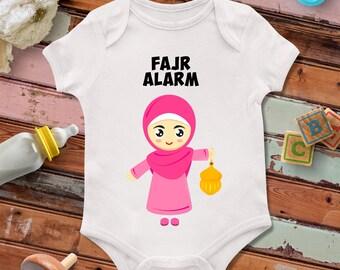 Baby Shower Gifts Hipster ~ Eid mubarak baby onesie muslim baby shower present for