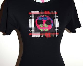 Celtic Tree of Life - Tree of Life Celtic Knot - Celtic Shirt Design - Scottish Celtic Clothing -