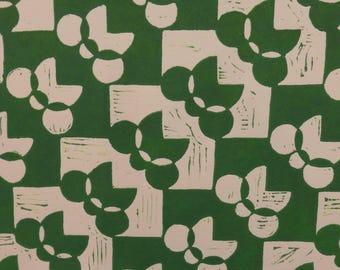 Op Art Optical art pattern print