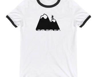 C.C.G. T-Shirt