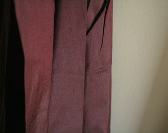 "SILK fabric.  50cm x 137cm (20""x54""). etsy australia . runningthreads"