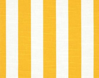 Yellow Valance. Yellow  valence. Yellow Chevron  Valance .Curtain Valance. Yellow valance