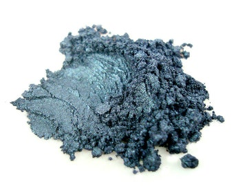 Ms. Grier - Mineral Eyeshadow