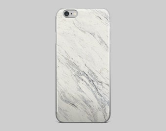White Marble iphone 6/6s and plus... funny fun tumblr hipster swag grunge goth punk new retro vtg
