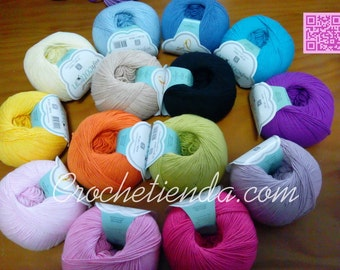 SOFT COTTON LIMOL